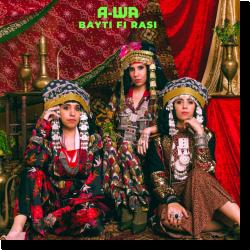 Cover: A-WA - Bayti Fi Rasi