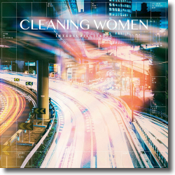 Cover: Cleaning Women - Intersubjectivity