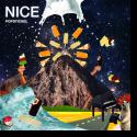 Cover:  Popstickel - Nice