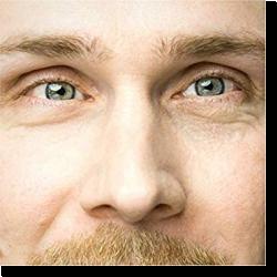 Cover: Kowsky - Blinder Fleck