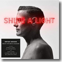 Cover: Bryan Adams - Shine A Light