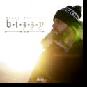 Cover: Bizzy Montana - Bizzy EP