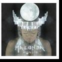 Cover:  Malonda - Mondin