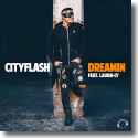 Cover:  Cityflash feat. Laura-Ly - Dreamin