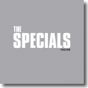 Cover:  The Specials - Encore