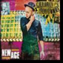 Cover:  Marlon Roudette - New Age