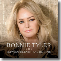 Cover:  Bonnie Tyler - Between The Earth And The Stars