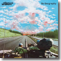 Cover: The Chemical Brothers - No Geography