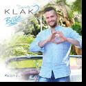 Cover:  Dennis Klak - Blitz