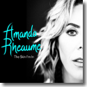 Cover: Amanda Rheaume - The Skin I'm In