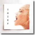 Cover:  Alice Chater - Thief