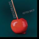 Cover: Fettes Brot - Lovestory