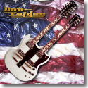 Cover:  Don Felder - American Rock 'n' Roll