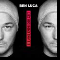 Cover: Ben Luca - Bis ans Ende der Zeit