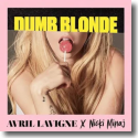 Avril Lavigne feat. Nicki Minaj - Dumb Blonde