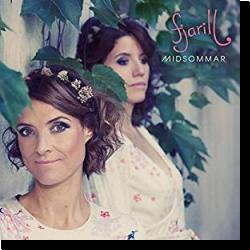 Cover: Fjarill - Midsommar