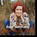 Diane Weigmann - Diane Weigmann