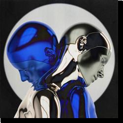 Cover: Zedd & Katy Perry - 365