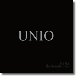 Cover: The BassMonsters - UNIO