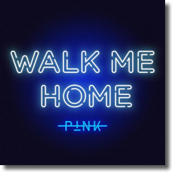 Cover: P!nk - Walk Me Home