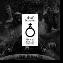 Deaf Havana - Live At Brixton Academy