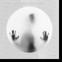 Cover:  Hypnotize Brothers feat. Deen Jenkins - Vierte Art