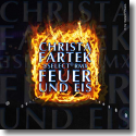 Cover: Christa Fartek - Feuer und Eis (3select® RMX)