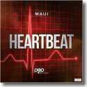 Cover:  Maui - Heartbeat
