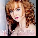 Cover:  Nora Louisa - Ich bin das Mädchen das dich liebt