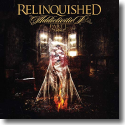 Cover:  Relinquished - Addictivities Part 1