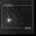 Cover: Alinea - Suns
