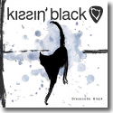 Cover:  Kissin' Black - Dresscode: Black
