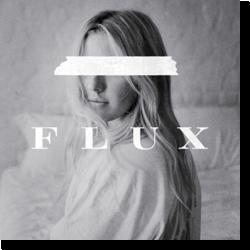 Cover: Ellie Goulding - Flux