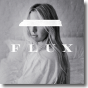 Cover: Ellie Goulding - Flux