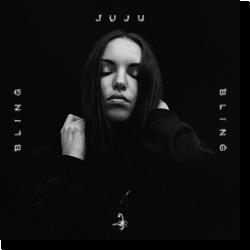 Cover: Juju - Bling Bling