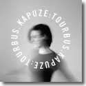 Cover:  Kapuze - Tourbus
