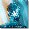 Cover: Klingande feat. Jamie N Commons - By The River
