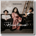 Cover:  Traumfrequenz - Hunderttausend