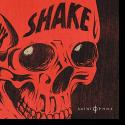 Cover:  Saint PHNX - Shake