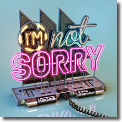 Cover: Hardwell & Mike Williams - I'm Not Sorry