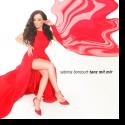 Cover:  Sabrina Boncourt - Tanz mit mir
