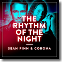Cover: Sean Finn & Corona - The Rhythm Of The Night