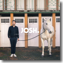 Josh. - Josh.