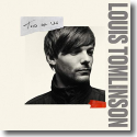 Cover: Louis Tomlinson - Two Of Us
