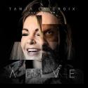 Cover: Tanja La Croix - Alive