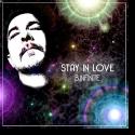Cover:  B.Infinite - Stay In Love
