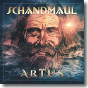 Cover: Schandmaul - Artus