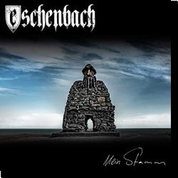 Cover: Eschenbach - Mein Stamm