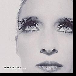 Cover: Sara Sommerfeldt - Herz aus Glas