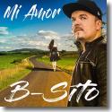 Cover:  B-Sito - Mi Amor